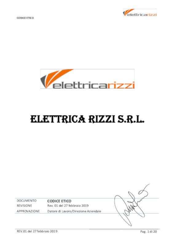 Codice Etico_REV01 - web